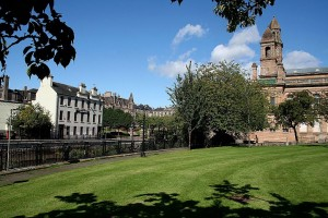 Serviced offices to rent in Paisley Town Centre in stunning location
