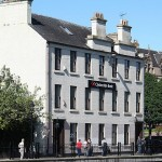 Business Centre in Paisley with serviced officespace and meeting rooms